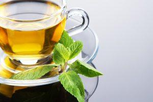 5 tác hại to lớn khi uống trà xanh không đúng cách