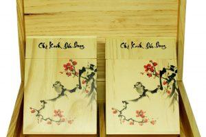 Chè Đức Dung- địa chỉ bán chè Thái Nguyên uy tín tại Hà Nội